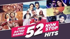 Non stop hindi music songs 2013 of the week Indian collection audio movies bollywood pop videos mp3