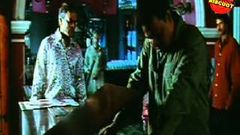 Kedi 2006 Tamil Movie | Ravi krishna | Tamanna | ileana | Tamil Thriller