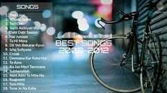 Hindi movies songs top hindi 2013 indian video 2012 music playlist bollywood super popular album