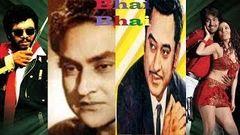 Hindi Movies 2014 Full Movie - Best Bollywood Movies - Drama Movies - Ashok Kumar