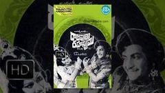 Rajaputra Rahasyam (1978) Telugu Full Movie NTR - Jayapradha - Jamuna