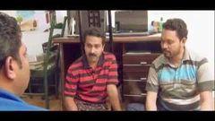 Kuboos | Malayalam Super Hit Tele Film | Full Movie
