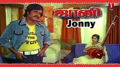 Johnny tamil full movie | Rajinikanth Movie