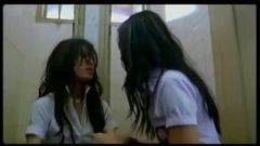Sexy School Girls Hollywood Latest Hindi Movie Hollywood Dubbed Movie