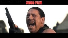 Best Hollywood movie in Hindi Dubbed - Super Action & Sci-Fi Full Movie 2018 15