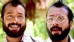 New Malayalam Movie 2016 | Superhit Comedy Movie | Latest Malayalam Movie 2016 | Malayalam Comedy