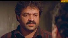 Samooham - Malayalam Full Movie
