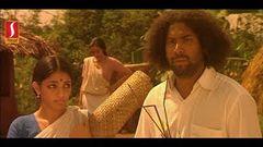 Malayalam Full Movie Paleri Manikyam I Full HD