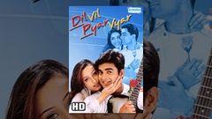 Hindi Afsomal naam gum jayega full movie