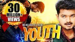 Youth - Vijay (2015) | Hindi Dubbed Full Movie | Dubbed Hindi Movies 2015 Full Movie