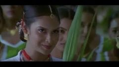 Meesa Madhavan 2002 Full Malayalam Movie I Dileep Kavya Madhavan