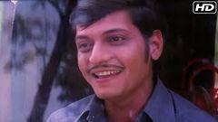 Aaj Se Pehle Aaj Se Jyada - Superhit Hindi Song - Chitchor - Amol Palekar Zarina Wahab