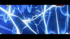 Naruto Shippuden Movie 7: 4th Great Ninja War 720P HD Full Movie