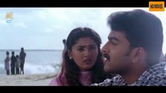 7th Day Malayalam Full Movie HD
