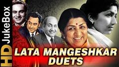 VERY POPULAR OLD INDIAN BOLLYWOOD SONGS DHARMENDRA