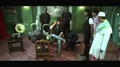 Bakara Full Length Telugu Movie Telugu Full Movies DVD Rip
