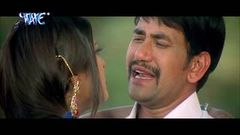 Dinesh Lal Yadav की ये फिल्म तूफ़ान मचा दिया | Superhit Bhojpuri Film 2018 | Full Movie HD
