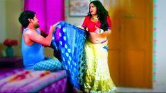 नई रिलीज़ भोजपुरी मूवी Amarpali Dubey Dinesh Lal Yadav Bhojpuri Movie 2018 Movie : MOKAMA 0 Km
