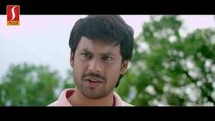 New Tamil Movie | Tamil Movies | Tamil Family Entertainment Movies | Popular video 2017