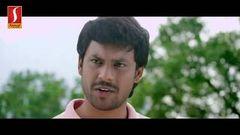 New Tamil Movie | Tamil Movies | Tamil Family Entertainment Movies | Popular video 2017
