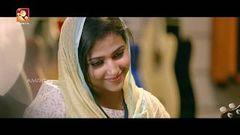 NEEYUM NJANUM |നീയും ഞാനും Malayalam Full Movie | Anusitthara| sharafudhin| AmritaOnlineMovies| AmritaTV