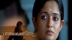 Palavaina Roja Tamil Full Movie 2013 Kavya Madhavan