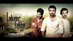 LAKEER KA FAKEER (2013) NEW BOLLYWOOD HINDI FULL MOVIE STARRING - AJAZ KHAN