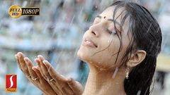 Super Hit Tamil Gothic Horror Thriller Movie   Aadhi Sindhu Menon Nandha   Eeram   Full HD