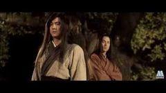 The Assassins (2013) Full Movie English Subtitle