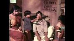 Punniya Bhoomi 1978: Full Tamil Movie