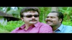 Malayalam Full Movie Kottaram Veettile Appottan 1998| HD Full Movie | Jayaram Shruti|