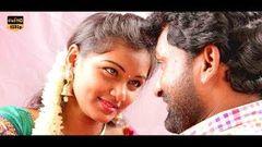 New Release Telugu Full Movie| Latest Telugu Family Action Movie 2019 | Exclusive Movie 2019 Full HD