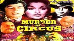 """Bidesiya"" Full Movie Bhojpuri I Sujit Kumar I Naaz I Jeevan"