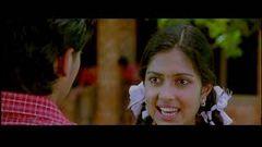 Mynaa | Tamil Full Movie | 2010 | Vidharth | Amala Paul | Prabu Solomon