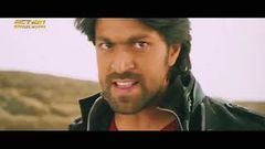 No 1 Mr Perfect (Mr Perfect) 2015 Full Hindi Dubbed Movie With Telugu Songs | Prabhas