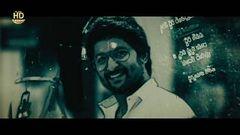 Gang Leader Nani Latest Telugu Full Movie | 2019 Latest Telugu Full Movies | Gentleman