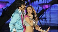 Sarocharu A different Ravi Teja Full Length Telugu HD Movie | Raviteja | Kajal Agarwal | Richa