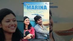 Marinaa | Full Tamil Movie | 2012 | Siva Karthikeyan | Oviya | Pandiraj | HD