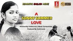 Latest English Full Movie 2018 | a sunnysummer love | New Hollywood Movie 2018 | New Releses 1080