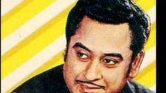 Best of Kishore Kumar |Jukebox| - Part 2 2 (HQ)