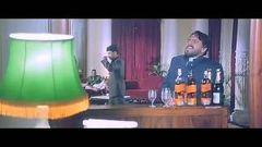 Deewana - (1992) FULL HINDI MOVIE SHAHRUKH KHAN