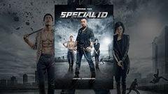 Hong kong movies action movies 2014 full movie english hollywood