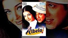 Naseeb - Full hindi Movie 1997 - DVDRip - Govinda Kader Khan | Bollywood Latest Full Movies