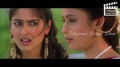Ravi Teja Latest Telugu Full Movie 2019 | New Telugu Movies | Kick | Telugu HD 4K Full Length videos