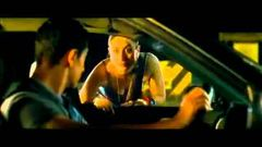 Talaash - Extended Theatrical Trailer (HD) 2012 flv