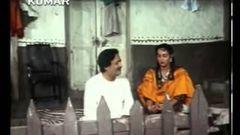 Subedaar Punjabi Movie Gurdaas Maan
