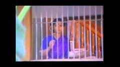 Ninaive Oru Sangeetham Tamil Full Movie   Vijayakanth   Radha   Rekha   Ilaiyaraaja   Pyramid Movies