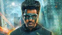 Sivakarthikeyan 2019 New Tamil Blockbuster Hindi Dubbed Movie   2019 Full Hindi Action Movies