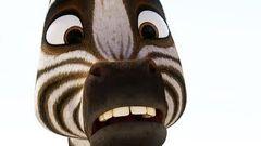 Khumba Trailer 2013 Movie 3d - Official [HD]