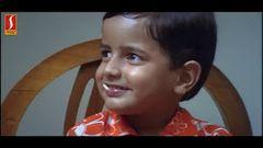 Latest malayalm movie 2016 | New Releases malayalam film | Super Hit Malayalam Movie | Mammootty